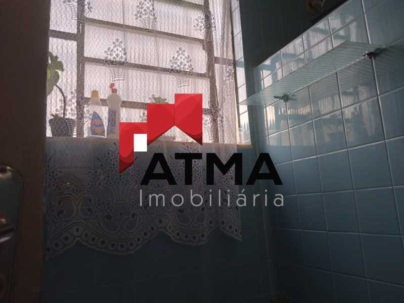17 - Apartamento 2 quartos à venda Penha Circular, Rio de Janeiro - R$ 390.000 - VPAP20583 - 22