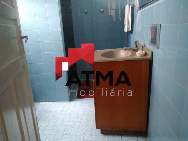 18 - Apartamento 2 quartos à venda Penha Circular, Rio de Janeiro - R$ 390.000 - VPAP20583 - 25