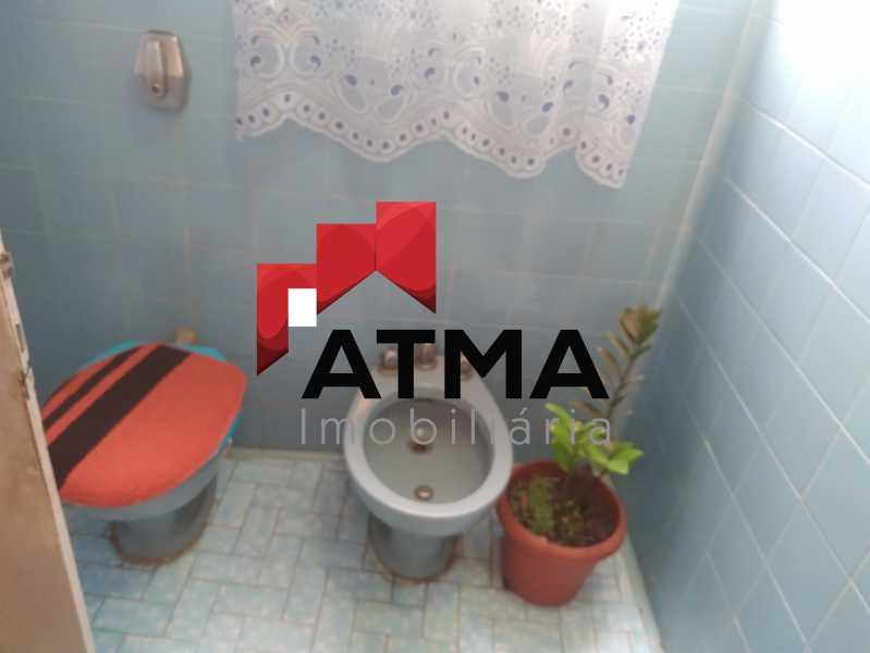 19 - Apartamento 2 quartos à venda Penha Circular, Rio de Janeiro - R$ 390.000 - VPAP20583 - 26