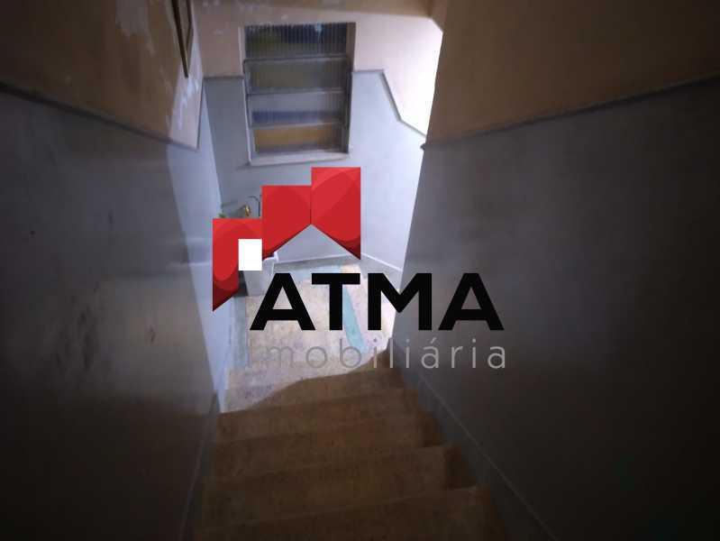 20 - Apartamento 2 quartos à venda Penha Circular, Rio de Janeiro - R$ 390.000 - VPAP20583 - 28