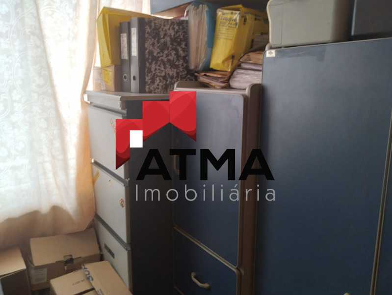 20210706_143535_resized - Apartamento 2 quartos à venda Penha Circular, Rio de Janeiro - R$ 390.000 - VPAP20583 - 10