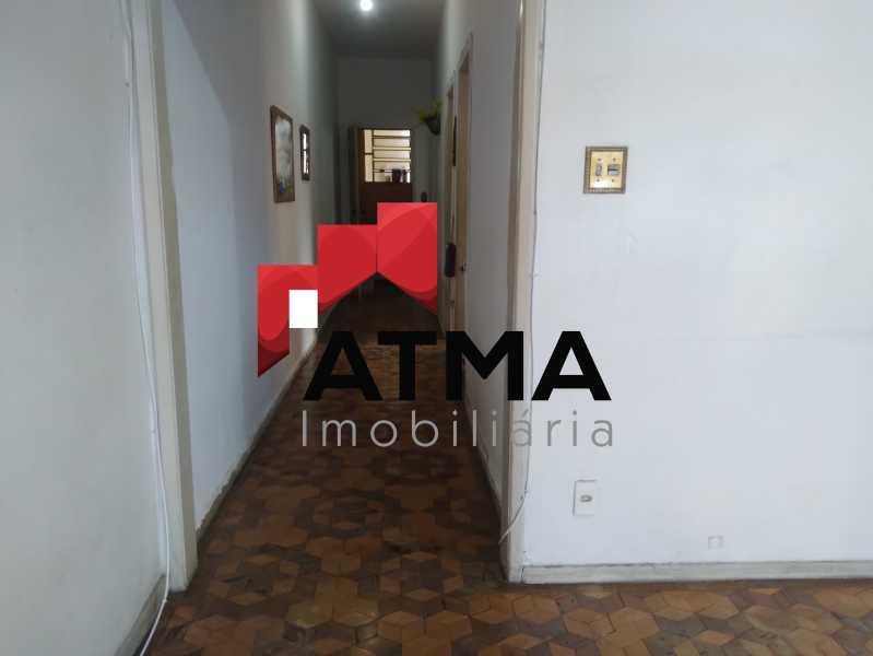 20210706_143616_resized - Apartamento 2 quartos à venda Penha Circular, Rio de Janeiro - R$ 390.000 - VPAP20583 - 18