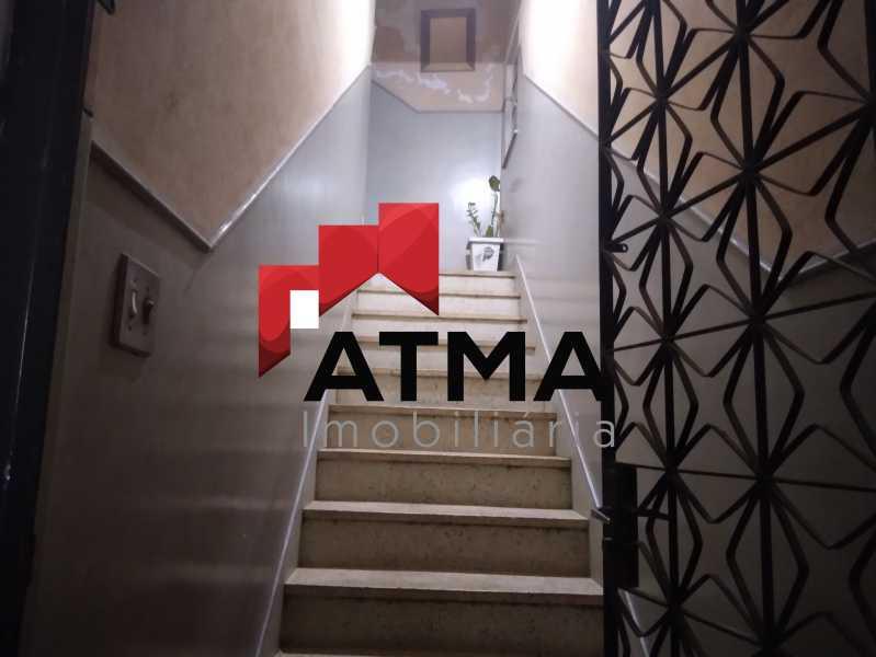 20210706_142720_resized - Apartamento 2 quartos à venda Penha Circular, Rio de Janeiro - R$ 390.000 - VPAP20583 - 27