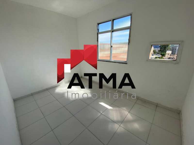 WhatsApp Image 2021-07-15 at 1 - Apartamento 2 quartos à venda Tomás Coelho, Rio de Janeiro - R$ 110.000 - VPAP20584 - 1