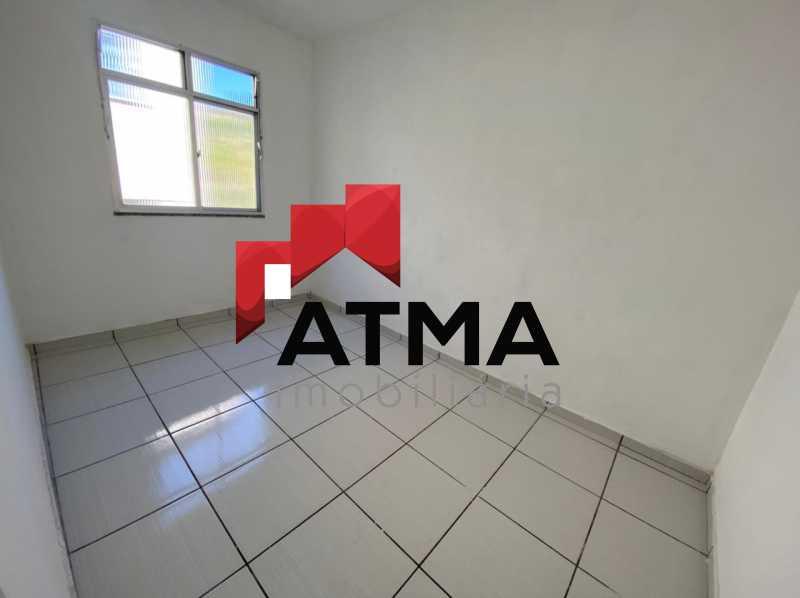 WhatsApp Image 2021-07-15 at 1 - Apartamento 2 quartos à venda Tomás Coelho, Rio de Janeiro - R$ 110.000 - VPAP20584 - 3