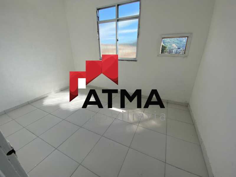 WhatsApp Image 2021-07-15 at 1 - Apartamento 2 quartos à venda Tomás Coelho, Rio de Janeiro - R$ 110.000 - VPAP20584 - 4