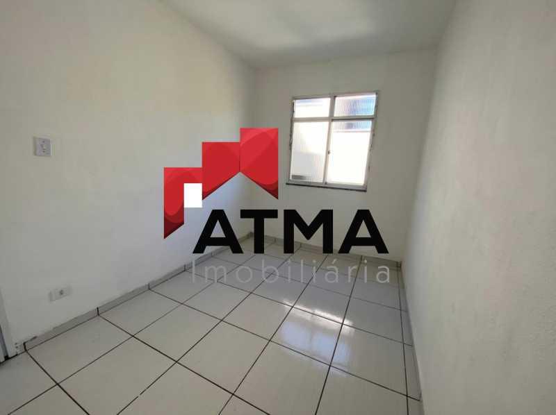 WhatsApp Image 2021-07-15 at 1 - Apartamento 2 quartos à venda Tomás Coelho, Rio de Janeiro - R$ 110.000 - VPAP20584 - 5