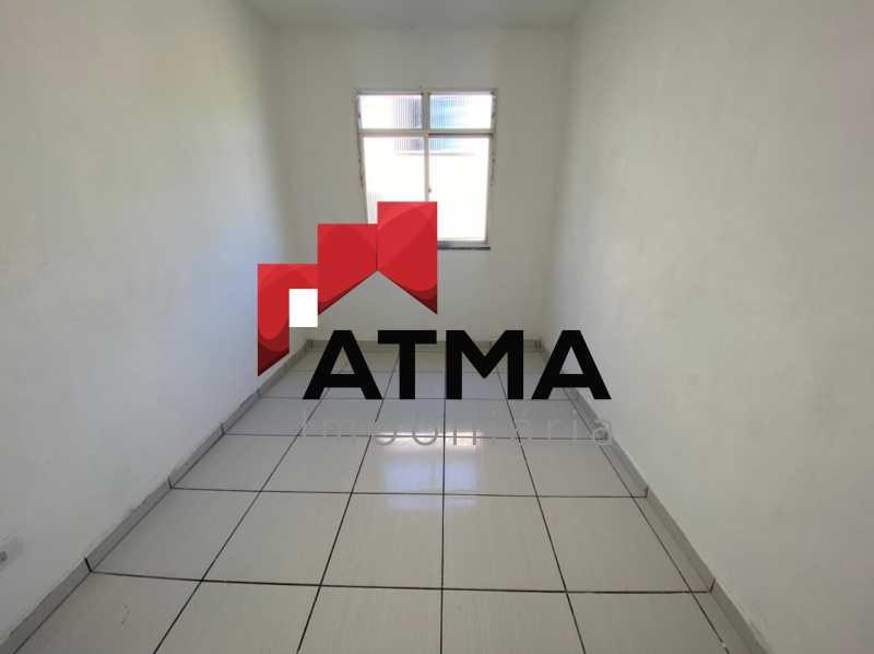 WhatsApp Image 2021-07-15 at 1 - Apartamento 2 quartos à venda Tomás Coelho, Rio de Janeiro - R$ 110.000 - VPAP20584 - 6