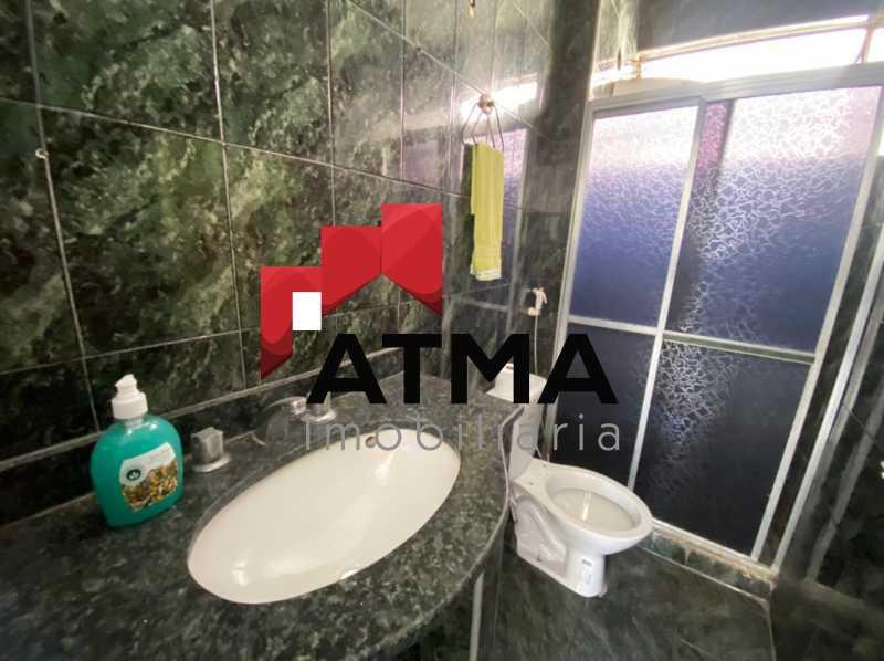 WhatsApp Image 2021-07-15 at 1 - Apartamento 2 quartos à venda Tomás Coelho, Rio de Janeiro - R$ 110.000 - VPAP20584 - 7