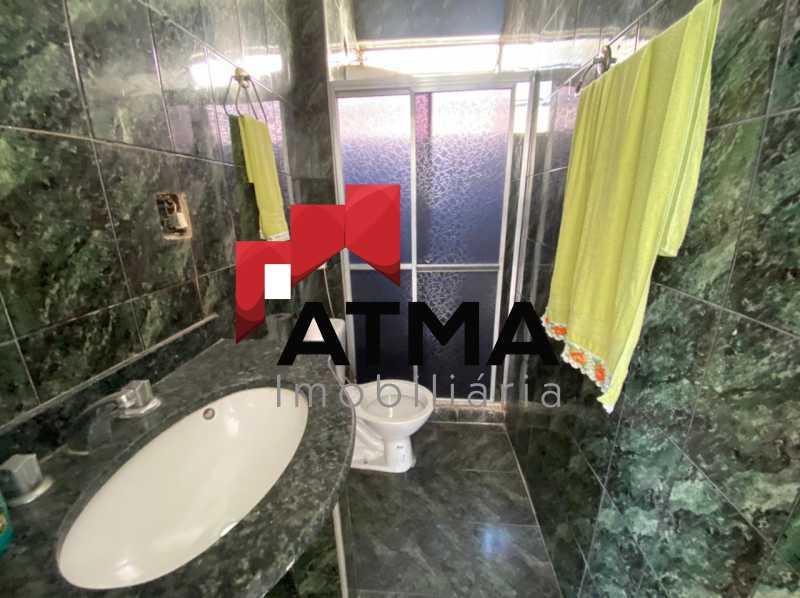 WhatsApp Image 2021-07-15 at 1 - Apartamento 2 quartos à venda Tomás Coelho, Rio de Janeiro - R$ 110.000 - VPAP20584 - 8