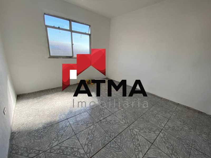 WhatsApp Image 2021-07-15 at 1 - Apartamento 2 quartos à venda Tomás Coelho, Rio de Janeiro - R$ 110.000 - VPAP20584 - 9