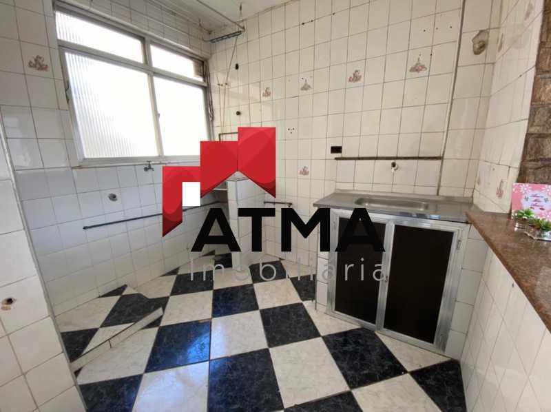 WhatsApp Image 2021-07-15 at 1 - Apartamento 2 quartos à venda Tomás Coelho, Rio de Janeiro - R$ 110.000 - VPAP20584 - 11