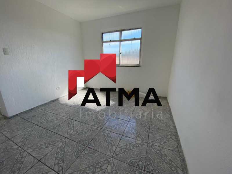 WhatsApp Image 2021-07-15 at 1 - Apartamento 2 quartos à venda Tomás Coelho, Rio de Janeiro - R$ 110.000 - VPAP20584 - 12