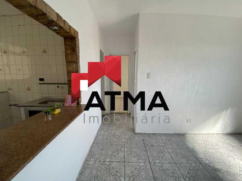 WhatsApp Image 2021-07-15 at 1 - Apartamento 2 quartos à venda Tomás Coelho, Rio de Janeiro - R$ 110.000 - VPAP20584 - 13
