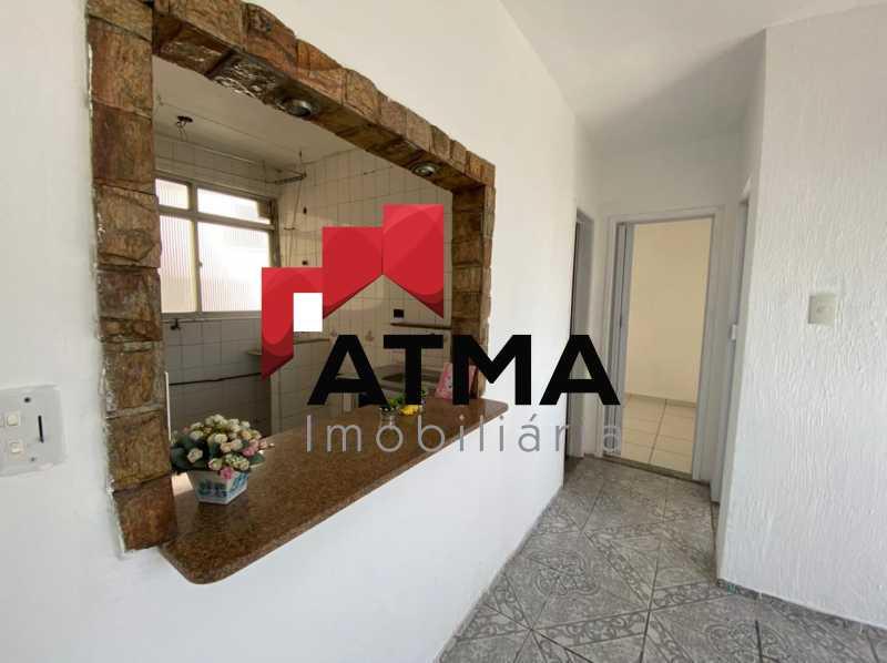 WhatsApp Image 2021-07-15 at 1 - Apartamento 2 quartos à venda Tomás Coelho, Rio de Janeiro - R$ 110.000 - VPAP20584 - 14