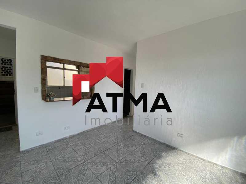 WhatsApp Image 2021-07-15 at 1 - Apartamento 2 quartos à venda Tomás Coelho, Rio de Janeiro - R$ 110.000 - VPAP20584 - 15