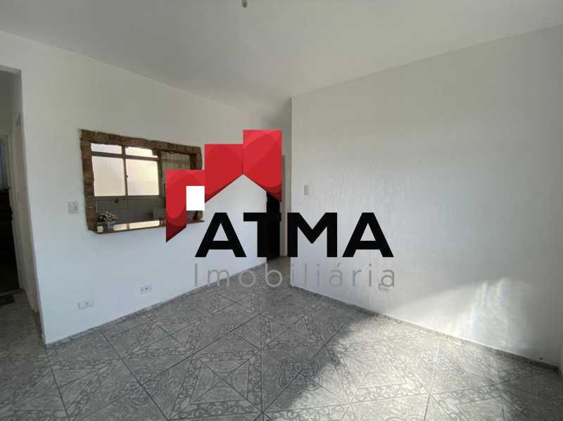 WhatsApp Image 2021-07-15 at 1 - Apartamento 2 quartos à venda Tomás Coelho, Rio de Janeiro - R$ 110.000 - VPAP20584 - 16