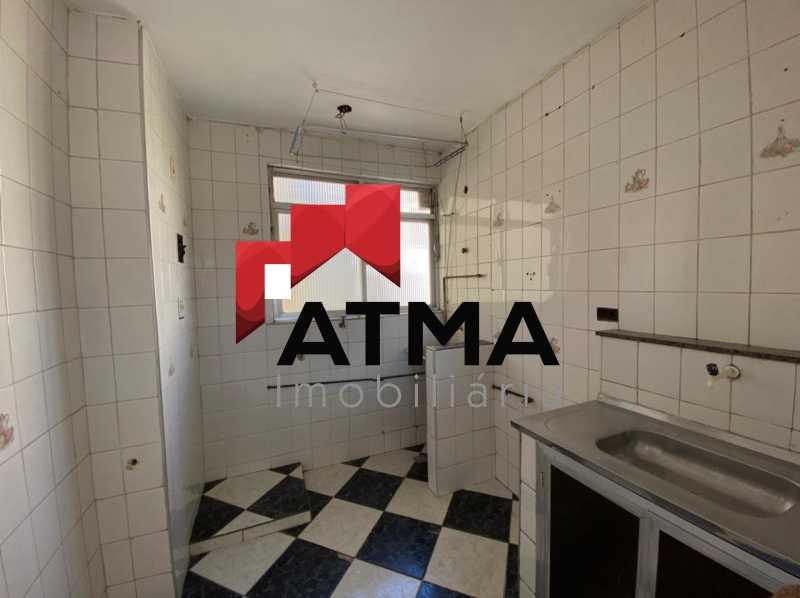 WhatsApp Image 2021-07-15 at 1 - Apartamento 2 quartos à venda Tomás Coelho, Rio de Janeiro - R$ 110.000 - VPAP20584 - 17