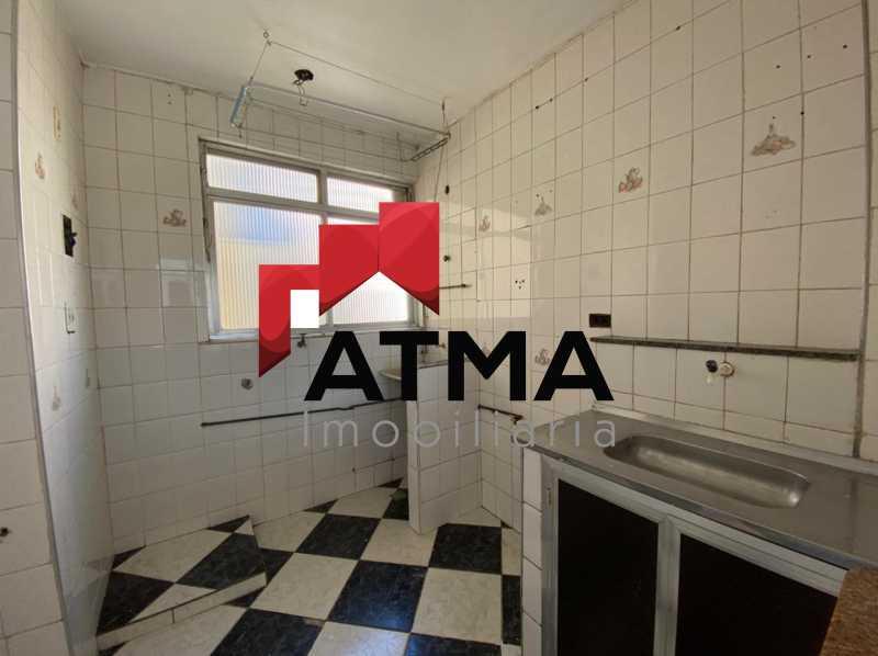 WhatsApp Image 2021-07-15 at 1 - Apartamento 2 quartos à venda Tomás Coelho, Rio de Janeiro - R$ 110.000 - VPAP20584 - 18