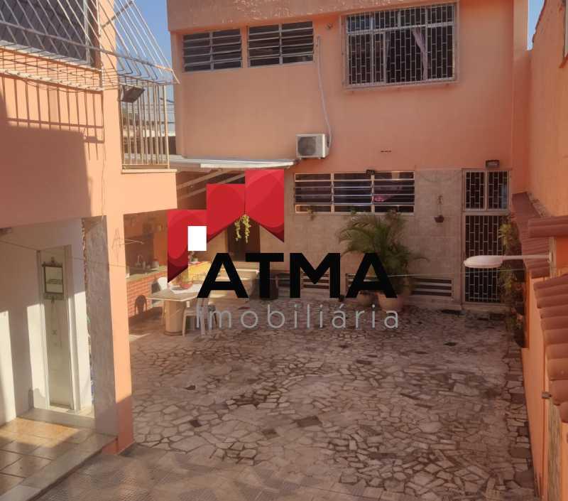 WhatsApp Image 2021-07-14 at 1 - Casa 5 quartos à venda Vila da Penha, Rio de Janeiro - R$ 998.000 - VPCA50015 - 21