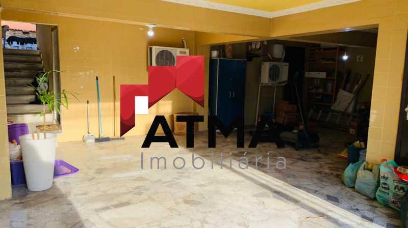 WhatsApp Image 2021-07-15 at 1 - Casa 5 quartos à venda Vila da Penha, Rio de Janeiro - R$ 998.000 - VPCA50015 - 26