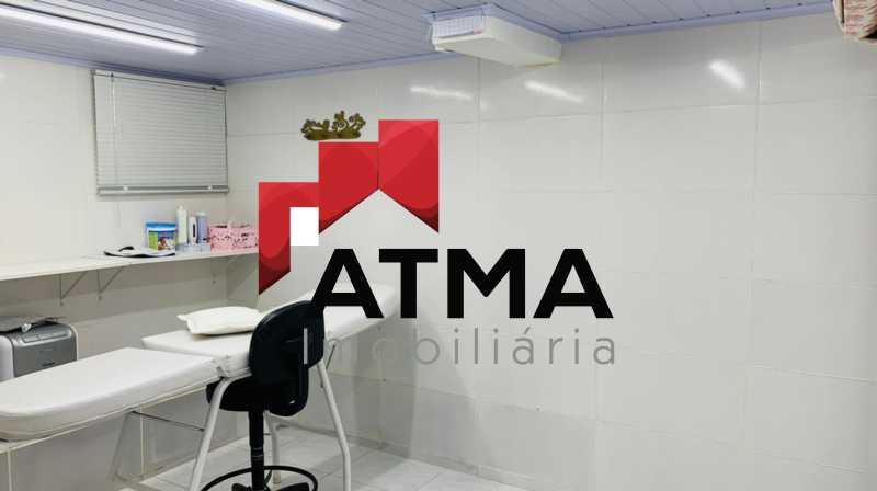 WhatsApp Image 2021-07-15 at 1 - Casa 5 quartos à venda Vila da Penha, Rio de Janeiro - R$ 998.000 - VPCA50015 - 24