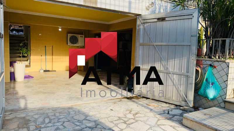 WhatsApp Image 2021-07-15 at 1 - Casa 5 quartos à venda Vila da Penha, Rio de Janeiro - R$ 998.000 - VPCA50015 - 27