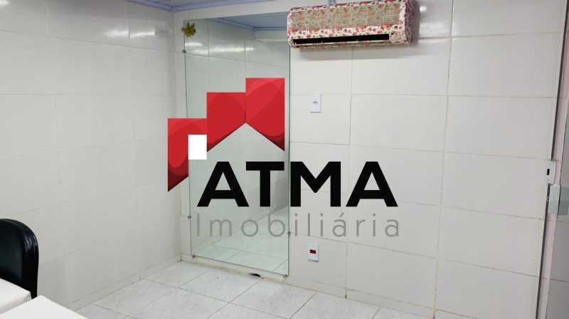WhatsApp Image 2021-07-15 at 1 - Casa 5 quartos à venda Vila da Penha, Rio de Janeiro - R$ 998.000 - VPCA50015 - 25