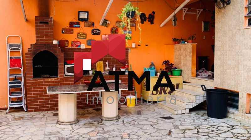 WhatsApp Image 2021-07-15 at 1 - Casa 5 quartos à venda Vila da Penha, Rio de Janeiro - R$ 998.000 - VPCA50015 - 17