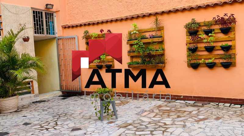 WhatsApp Image 2021-07-15 at 1 - Casa 5 quartos à venda Vila da Penha, Rio de Janeiro - R$ 998.000 - VPCA50015 - 18