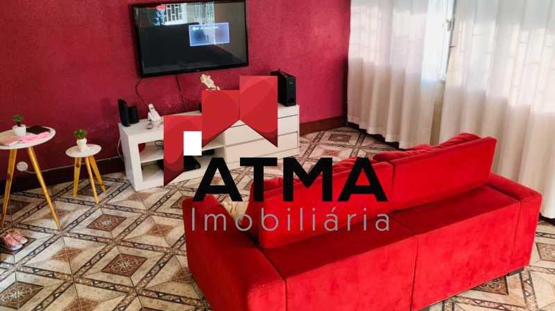 WhatsApp Image 2021-07-15 at 1 - Casa 5 quartos à venda Vila da Penha, Rio de Janeiro - R$ 998.000 - VPCA50015 - 5