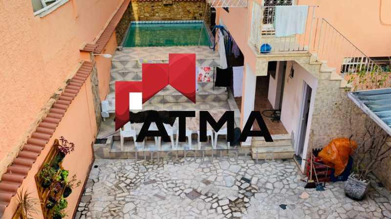 WhatsApp Image 2021-07-15 at 1 - Casa 5 quartos à venda Vila da Penha, Rio de Janeiro - R$ 998.000 - VPCA50015 - 19