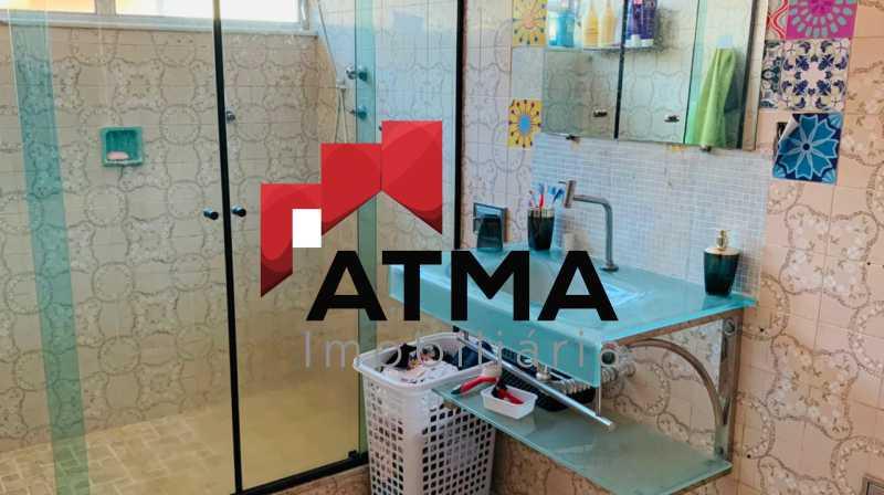 WhatsApp Image 2021-07-15 at 1 - Casa 5 quartos à venda Vila da Penha, Rio de Janeiro - R$ 998.000 - VPCA50015 - 13