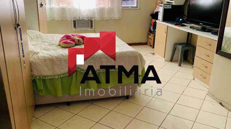 WhatsApp Image 2021-07-15 at 1 - Casa 5 quartos à venda Vila da Penha, Rio de Janeiro - R$ 998.000 - VPCA50015 - 10