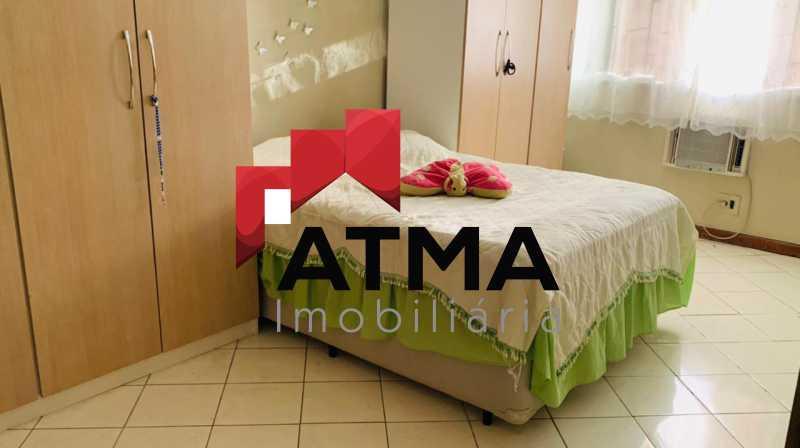 WhatsApp Image 2021-07-15 at 1 - Casa 5 quartos à venda Vila da Penha, Rio de Janeiro - R$ 998.000 - VPCA50015 - 9