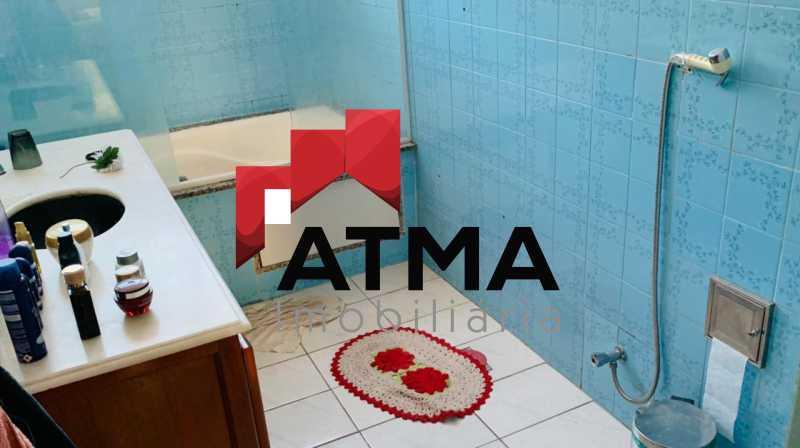 WhatsApp Image 2021-07-15 at 1 - Casa 5 quartos à venda Vila da Penha, Rio de Janeiro - R$ 998.000 - VPCA50015 - 11