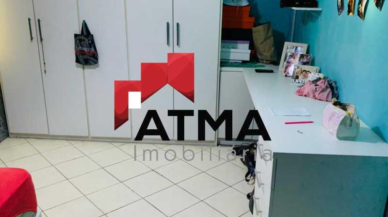 WhatsApp Image 2021-07-15 at 1 - Casa 5 quartos à venda Vila da Penha, Rio de Janeiro - R$ 998.000 - VPCA50015 - 12