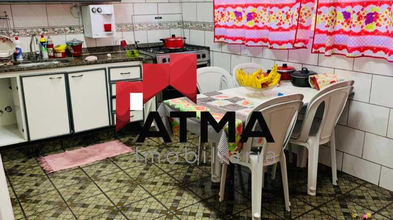 WhatsApp Image 2021-07-15 at 1 - Casa 5 quartos à venda Vila da Penha, Rio de Janeiro - R$ 998.000 - VPCA50015 - 15