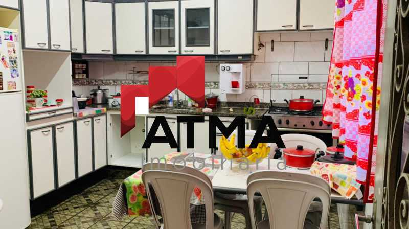 WhatsApp Image 2021-07-15 at 1 - Casa 5 quartos à venda Vila da Penha, Rio de Janeiro - R$ 998.000 - VPCA50015 - 16