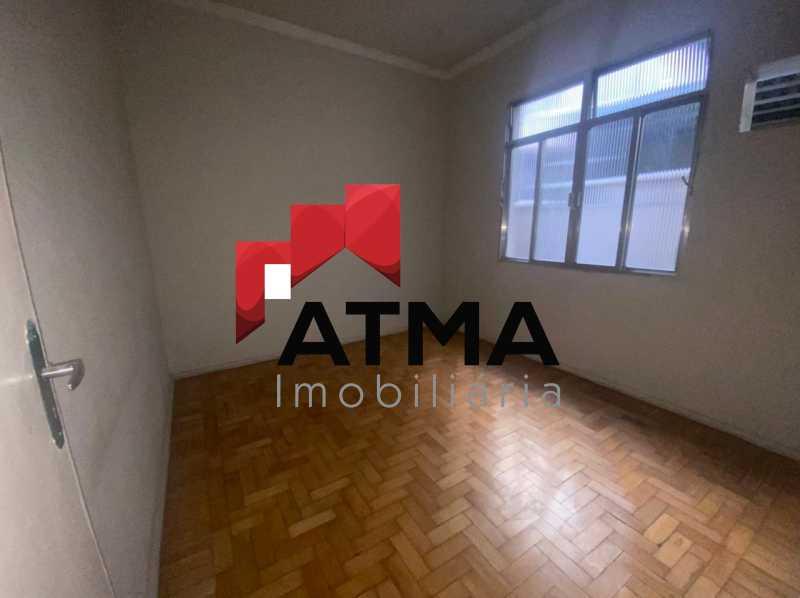5d872746-0665-418d-9126-b4a2e7 - Apartamento à venda Avenida Vicente de Carvalho,Vila da Penha, Rio de Janeiro - R$ 185.000 - VPAP10063 - 8