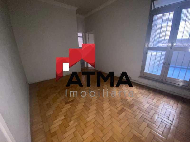 83a74454-8ebe-48ee-a254-2287e9 - Apartamento à venda Avenida Vicente de Carvalho,Vila da Penha, Rio de Janeiro - R$ 185.000 - VPAP10063 - 4