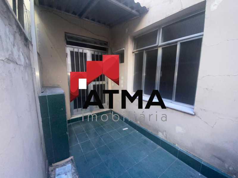 764c1db6-e40d-45b7-a3a0-63db17 - Apartamento à venda Avenida Vicente de Carvalho,Vila da Penha, Rio de Janeiro - R$ 185.000 - VPAP10063 - 7
