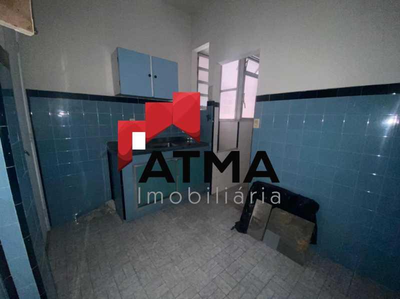 4388ee58-fade-4bb0-b3b9-67f93f - Apartamento à venda Avenida Vicente de Carvalho,Vila da Penha, Rio de Janeiro - R$ 185.000 - VPAP10063 - 12
