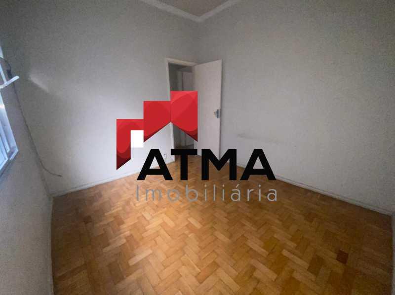a96a5b5c-acf6-4003-a7be-abab9b - Apartamento à venda Avenida Vicente de Carvalho,Vila da Penha, Rio de Janeiro - R$ 185.000 - VPAP10063 - 9