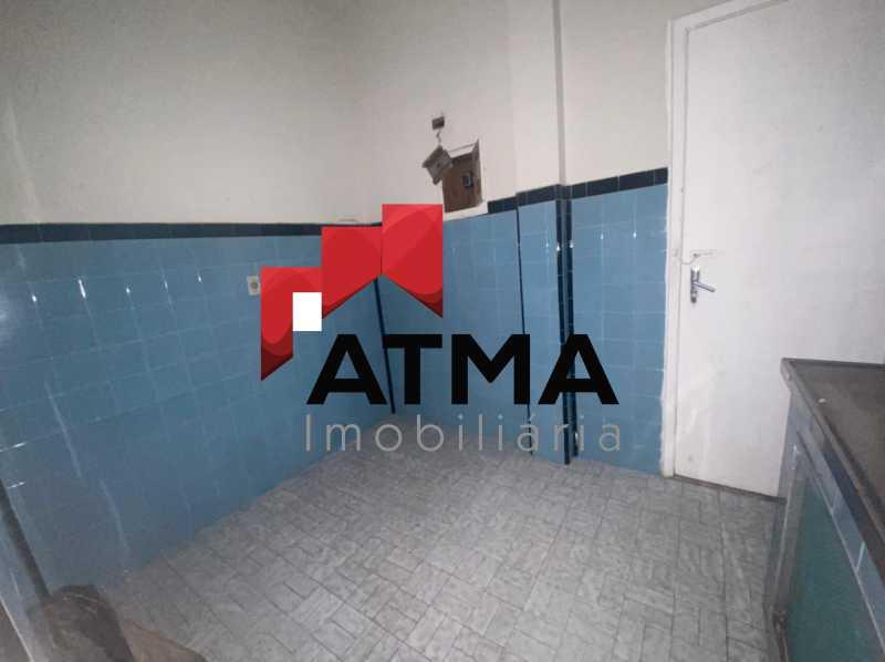c75d7691-a834-498d-8f3e-1addd7 - Apartamento à venda Avenida Vicente de Carvalho,Vila da Penha, Rio de Janeiro - R$ 185.000 - VPAP10063 - 14