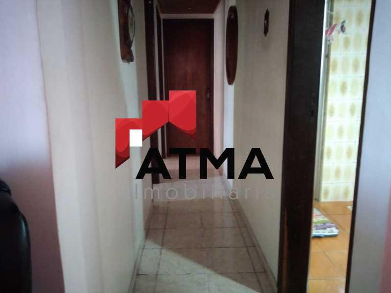 6 - Apartamento à venda Rua Leopoldina Rego,Olaria, Rio de Janeiro - R$ 315.000 - VPAP20587 - 10