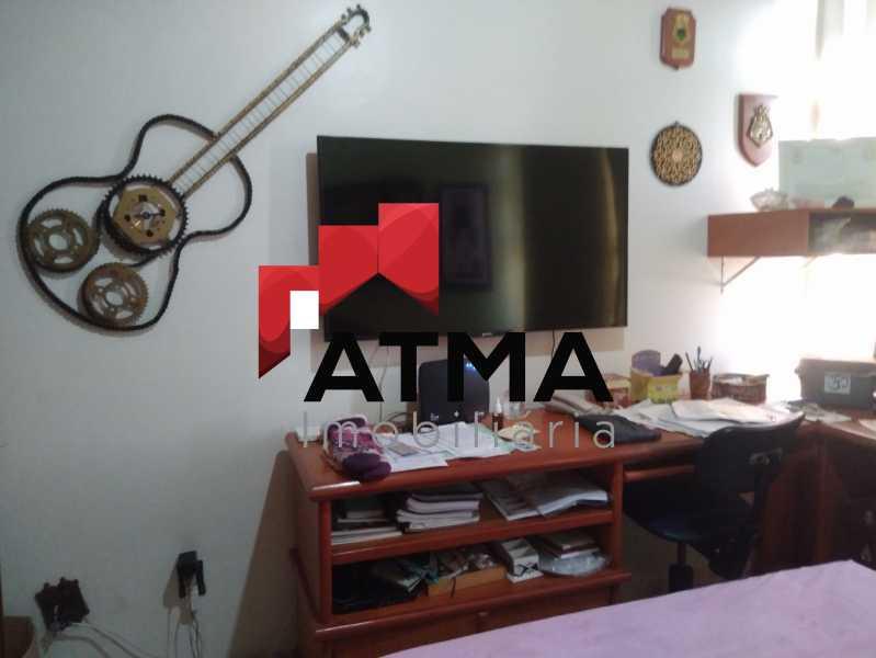 8 - Apartamento à venda Rua Leopoldina Rego,Olaria, Rio de Janeiro - R$ 315.000 - VPAP20587 - 14