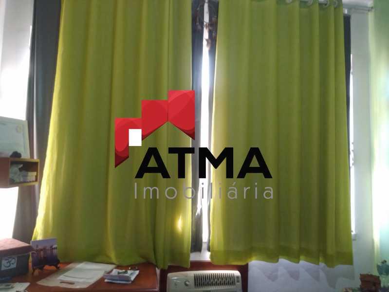 09 - Apartamento à venda Rua Leopoldina Rego,Olaria, Rio de Janeiro - R$ 315.000 - VPAP20587 - 15