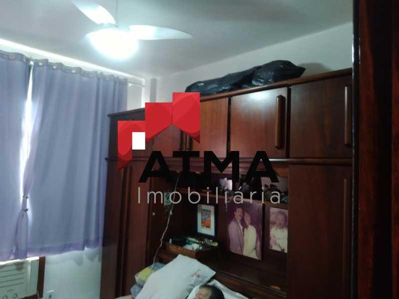 12 - Apartamento à venda Rua Leopoldina Rego,Olaria, Rio de Janeiro - R$ 315.000 - VPAP20587 - 13