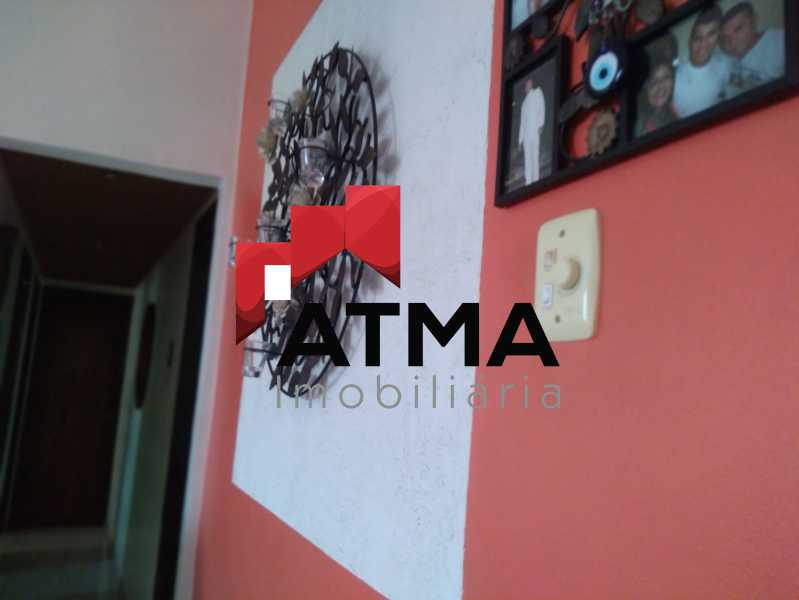 20210727_161306_resized - Apartamento à venda Rua Leopoldina Rego,Olaria, Rio de Janeiro - R$ 315.000 - VPAP20587 - 8